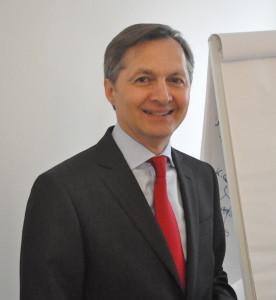 Maurizio Morini