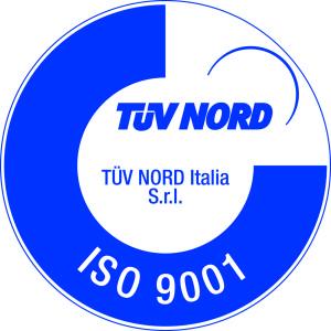16638_certificazione_iso9001_italy_en