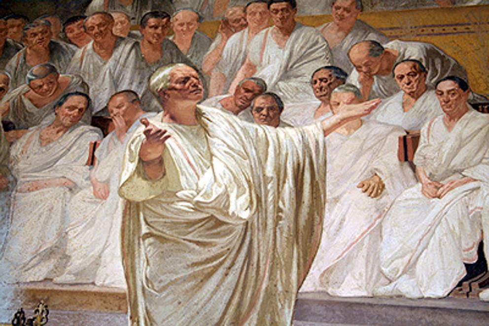 cicerone-oratoria